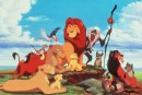 Disney fera une version animée ultra-réaliste de The Lion King
