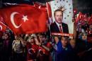 L'état d'urgence va être prolongé en Turquie