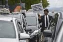 Uber devient légal vendredi