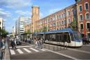 Labeaume refuse de rediscuter du tramway