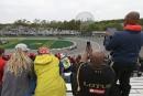 GP du Canada-03.jpg