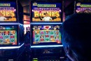 Loterie vidéo :«Un piège àsouris»