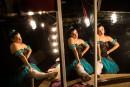Festival des clowns de Montréal: drôles de dames
