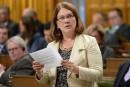 Transferts en santé: dialogue de sourds entre Ottawa et les provinces