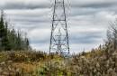Début des travaux pour le quatrième poste d'Hydro-Sherbrooke
