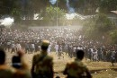 Éthiopie: panique et au moins 52 morts dans des affrontements avec la police