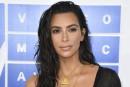 L'«incroyable» Kim Kardashian: riche, sexy et célèbre