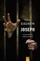 <em>Joseph- Une enquête de Marcel Arcand</em>: JosephLaflammeest-il un meurtrier? ***1/2