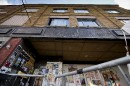 Ex-Maysen Pub : la Ville devient créancier prioritaire