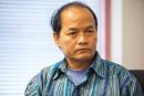 Thao Neth affirme avoir tiré sur une perdrix et non pas sur les policiers
