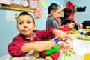 Comment faire de nos enfants une priorité au Québec?