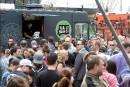 La cuisine de rue à Québec dès le 15 juin
