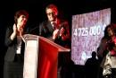 Centraide veut aider 65 400 personnes en Outaouais