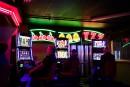 Offre de loterie vidéo: Leitao rencontrera Loto-Québec pour sévir