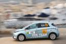e-Rallye Monte-Carlo: 35 voitures «propres» au départ à Fontainebleau
