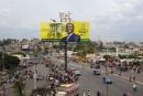 <em>Matthew</em> force le report des élections en Haïti