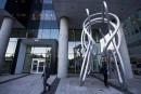 Québec prévoit un retard dans la livraison du CHUM