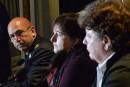 Harcèlement: la GRC s'excuse et annonce une entente à l'amiable