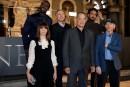 L'ignorance, plus grand danger de l'humanité selon Tom Hanks