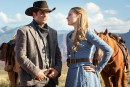 Emmy Awards: <em>Saturday Night Live</em> et <em>Westworld</em> en tête