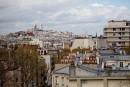 Métronome2: le Paris d'un passionné