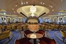 Queen Mary 2: opulence sur mer