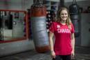 boxe olympique-1.jpg