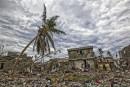 L'ouragan <em>Matthew</em> a fait plus de 800 morts en Haïti