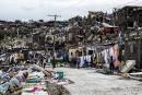 <em>Matthew</em>: les Haïtiens de Montréal lancent un appel à l'aide