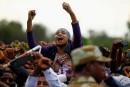 Éthiopie: nouvelles violences contre des lieux touristiques et des entreprises étrangères