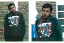 Attentat déjoué en Allemagne: le suspect syrien visait un aéroport
