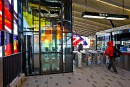 Des ascenseurs pour 14autres stations de métro