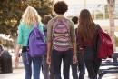Undossier scolaire centralisé pour chaque élève?