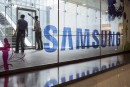 Brevets: demi-victoire de Samsung contre Apple