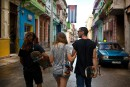 La Havane, surprenante métropole