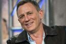 Daniel Craig annonce qu'il incarnera à nouveau James Bond