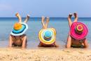 Protection de la peau: du nouveau sous le soleil