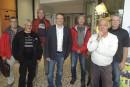 Voie de contournement: la Coalition méganticoise relance le député Berthold