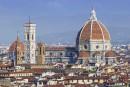 Vos édifices préférés: le Duomo de Florence