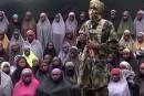 Nigeria: 21 lycéennes de Chibok libérées par Boko Haram