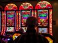Appareils de loterie vidéo : tous perdants au bout du compte