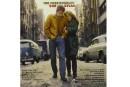 Bob Dylan, 10 albums essentiels