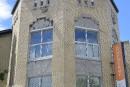 Appel à la sauvegarde des pierres taillées du Centre Durocher