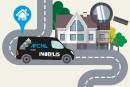 En route vers les prix Nobilis