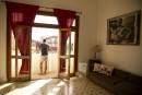 La Havane entre classiques et nouveautés