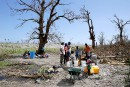 Matthew: Ottawa augmente son aide financière à Haïti