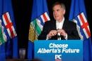 L'ex-ministre conservateur Jim Prentice périt dans un accident d'avion