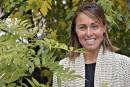 Marie-Hélène Prémont: une annonce qui officialise la retraite