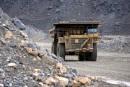 Signes de reprise pour le secteur minier