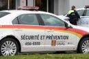 Vague d'agressions sexuelles en une nuit à l'Université Laval